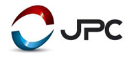 JPC Containers: Logo